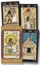 Egyptian-Tarot-at-Lucky-Mojo-Curio-Company