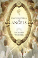 Encyclopedia-of-Angels-by-Richard-Webster-at-the-Lucky-Mojo-Curio-Company-in-Forestville-California