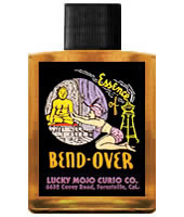 Order-Essence-of-Bend-Over-Magic-Ritual-Hoodoo-Rootwork-Conjure-Oils-From-Lucky-Mojo-Curio-Company