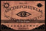 Eye-of-the-Storm-Spirit-Board-at-Lucky-Mojo-Curio-Company