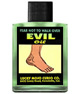 Fear-Not-To-Walk-Over-Evil-Oil-at-Lucky-Mojo-Curio-Company-in-Forestville-California