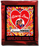 Fire-of-Love-Incense-Powders-at-Lucky-Mojo-Curio-Company-in-Forestville-California