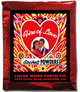 Fire-of-Love-Sachet-Powders-at-Lucky-Mojo-Curio-Company-in-Forestville-California