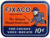 Vintage-Tin-Litho-Fixaco-Box-at-Lucky-Mojo-Curio-Company
