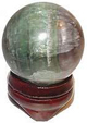 Rainbow-Fluorite-Sphere-One-And-Three-Quarter-Inch-at-Lucky-Mojo-Curio-Company