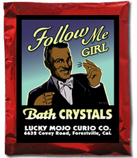 Order-Follow-Me-Girl-Magic-Ritual-Hoodoo-Rootwork-Conjure-Bath-Crystals-From-the-Lucky-Mojo-Curio-Company