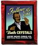 Follow-Me-Girl-Bath-Crystals-at-Lucky-Mojo-Curio-Company-in-Forestville-California