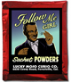 Follow-Me-Girl-Sachet-Powders-at-Lucky-Mojo-Curio-Company-in-Forestville-California