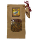 Gamblers-Gold-Lucky-7-Hand-Wash-7-Day-Supply-7-Packets-with-Free-Wooden-Scoop-at-Lucky-Mojo-Curio-Company-in-Forestville-California