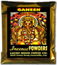 Ganesh-Incense-Powders-at-Lucky-Mojo-Curio-Company-in-Forestville-California