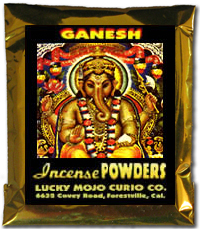 Lucky-Mojo-Curio-Co-Ganesh-Incense-Powder