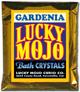 Gardenia-Bath-Crystals-at-Lucky-Mojo-Curio-Company-in-Forestville-California