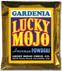 Gardenia-Incense-Powders-at-Lucky-Mojo-Curio-Company-in-Forestville-California