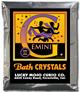 Gemini-Bath-Crystals-at-Lucky-Mojo-Curio-Company-in-Forestville-California