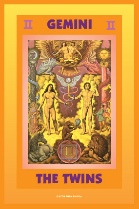 Lucky-Mojo-Curio-Company-Gemini-Magic-Ritual-Hoodoo-Rootwork-Conjure-Candle