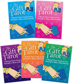 The-Gift-of-Tarot-Three-Card-Spread-at-Lucky-Mojo-Curio-Company