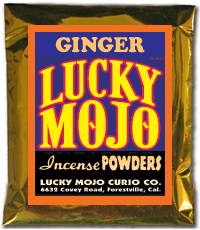 GINGER-Incense-Powders-at-Lucky-Mojo-Curio-Company-in-Forestville-California