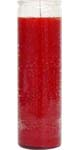 Plain-Red-No-Label-Glass-Vigil-Candle-Fixed-Product-Detail-Button-at-the-Lucky-Mojo-Curio-Company-in-Forestville-California