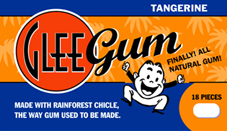 glee-gum-tangerine