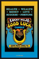 Good-Luck-Vigil-Candle-Product-Detail-Button-at-the-Lucky-Mojo-Curio-Company-in-Forestville-California