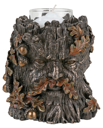 Green-Man-Candle-Holder-at-Lucky-Mojo-Curio-Company