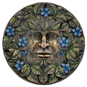 Green-Man-Plaque-Spring-at-Lucky-Mojo-Curio-Company