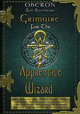 Grimoire-For-The-Apprentice-Wizard-by-Oberon-Zell-Ravenheart-at-the-Lucky-Mojo-Curio-Company-in-Forestville-California