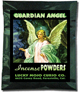 Guardian-Angel-Incense-Powders-at-Lucky-Mojo-Curio-Company-in-Forestville-California
