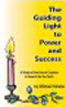 The-Guiding-Light-to-Power-and-Success-by-Mikhail-Strabo-at-the-Lucky-Mojo-Curio-Company