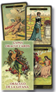 Gypsy-Oracle-Cards-at-Lucky-Mojo-Curio-Company