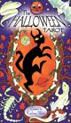 Harmonious-Tarot-at-Lucky-Mojo-Curio-Company