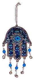 Lucky-Mojo-Curio-Co.-Hamsa-Hand-Fatima-Magic-Ritual-Rootwork-Conjure-Jewish-Amulets-Islamic-Amulets-Evil-Eye