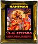 Hanuman-Bath-Crystals-at-Lucky-Mojo-Curio-Company-in-Forestville-California