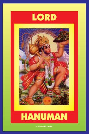 Lucky-Mojo-Curio-Co-Hanuman-Vigil-Candle