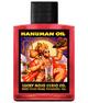 Hanuman-Oil-at-Lucky-Mojo-Curio-Company-in-Forestville-California