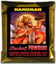 Hanuman-Sachet-Powders-at-Lucky-Mojo-Curio-Company-in-Forestville-California