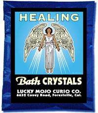Healing-Bath-Crystals-at-the-Lucky-Mojo-Curio-Company