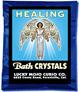Healing-Bath-Crystals-at-Lucky-Mojo-Curio-Company-in-Forestville-California