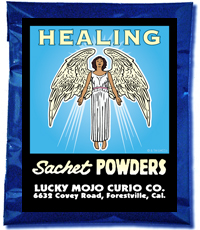 Lucky-Mojo-Curio-Co.-Healing-Magic-Ritual-Hoodoo-Rootwork-Conjure-Sachet-Powder