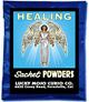 Healing-Sachet-Powders-at-Lucky-Mojo-Curio-Company-in-Forestville-California