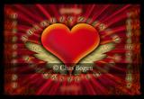 Heart-Eternal-Spirit-Board-at-Lucky-Mojo-Curio-Company