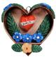 Heart-Retablo-with-Bird-Tattoo-Design-at-Lucky-Mojo-Curio-Company