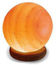 Himalayan-Salt-Lamp-Globe-Sphere-at-Lucky-Mojo-Curio-Company