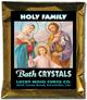 Holy-Family-Bath-Crystals-at-Lucky-Mojo-Curio-Company-in-Forestville-California