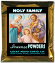 Holy-Family-Incense-Powders-at-Lucky-Mojo-Curio-Company-in-Forestville-California