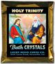 Holy-Trinity-Santisima-Trinidad-Bath-Crystals-at-Lucky-Mojo-Curio-Company-in-Forestville-California