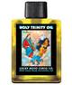 Holy-Trinity-Oil-at-Lucky-Mojo-Curio-Company-in-Forestville-California