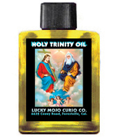 Lucky-Mojo-Curio-Co-Holy-Trinity-Oil