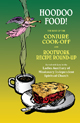 Hoodoo-Food-The-Best-of-the-Conjure-Cook-Off-at-the-Lucky-Mojo-Curio-Company-in-Forestville-California