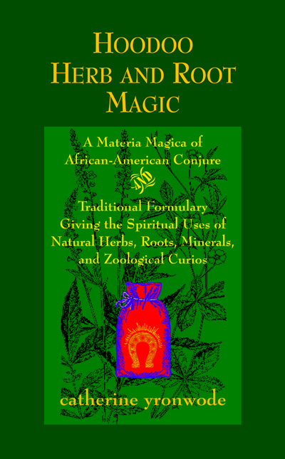 Order-Hoodoo-Herb-and-Root-Magic-Softcover-From-the-Lucky-Mojo-Curio-Company-in-Forestville-California